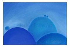 BlueCandy.jpg