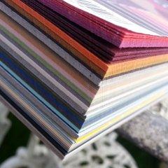 papers2sm.jpg